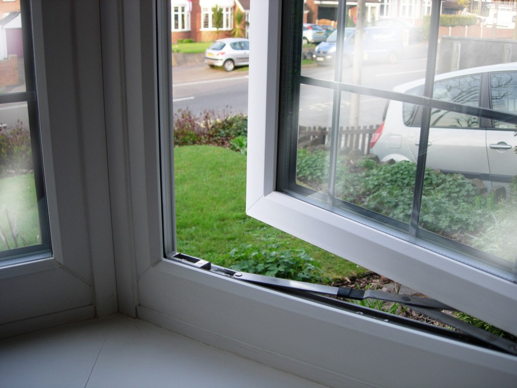 Double-Glazing-Repairs
