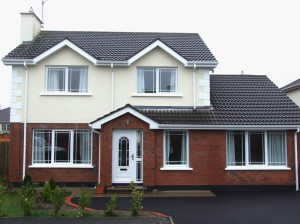 upvc windows blackpool