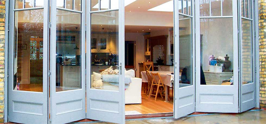 Exciting Domain Folding Door Zone Hardware Images - Plan 3D house ...