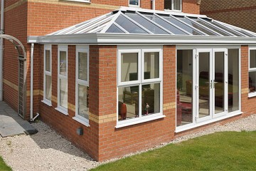 conservatory-replacement-roofs