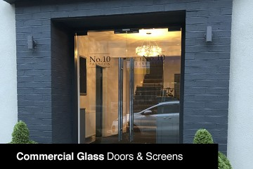 commercial-glass-screens