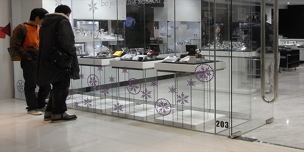 frameless-glass-shopfronts